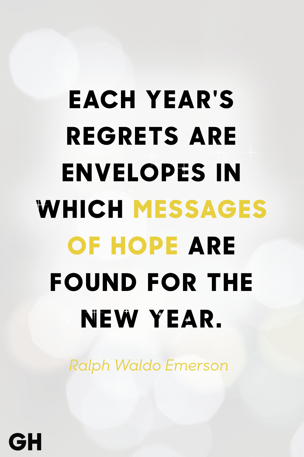 36 Best New Year S Eve Quotes Inspirational Sayings For The New Year