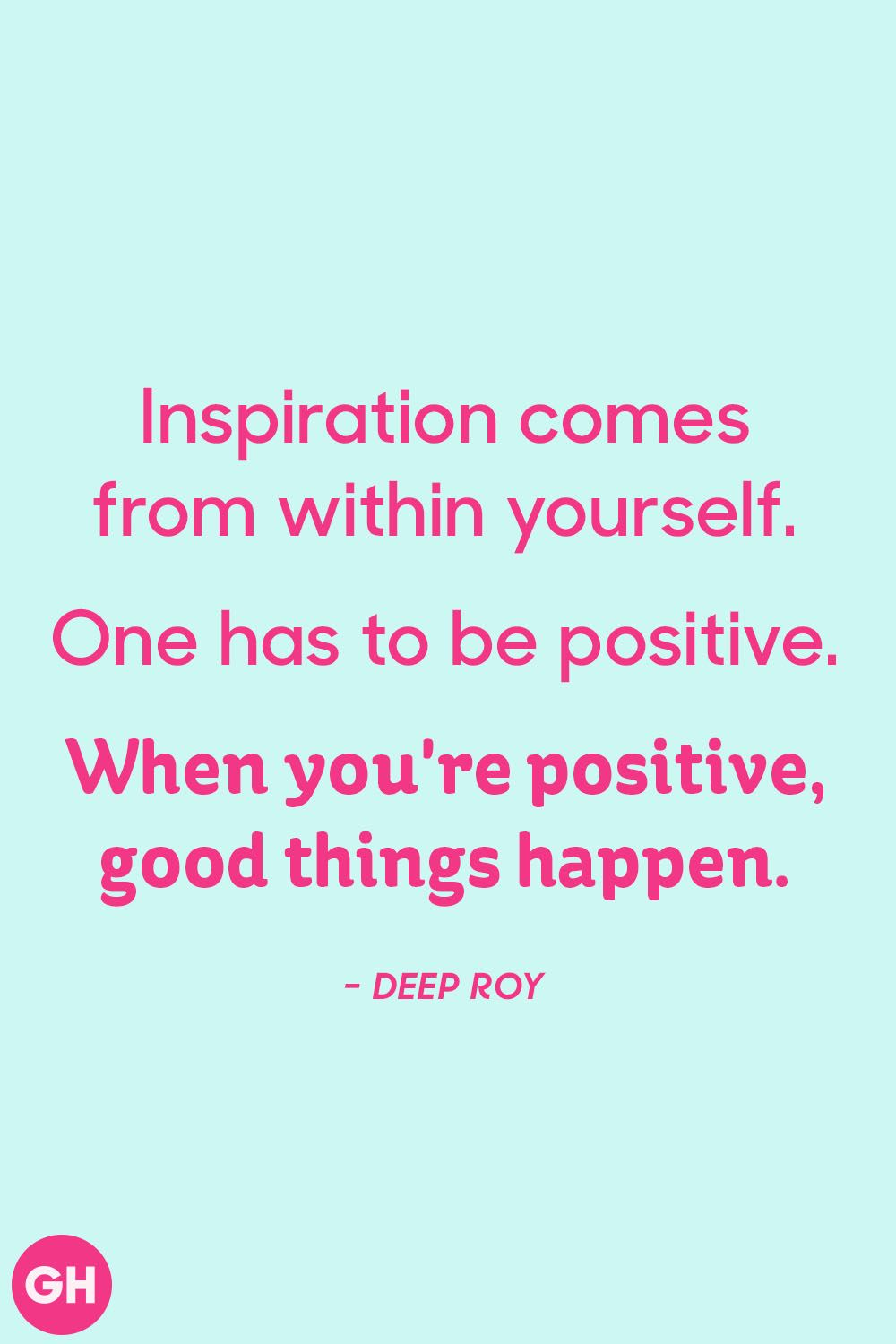 Optimism Quotes | 21 Most Optimistic Quotes Positive Sayings To Inspire Optimism