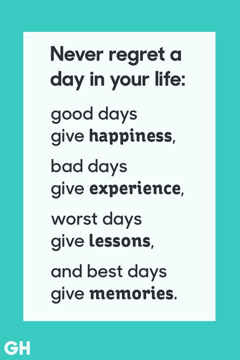 21 Most Optimistic Quotes - Positive Sayings to Inspire Optimism