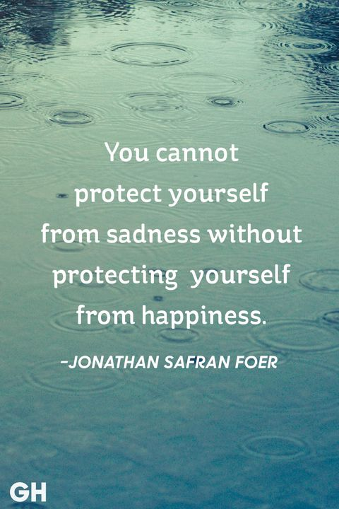 Top 25 Famous Sad Quotes On Images: Quotes & Sayings About Sadness And