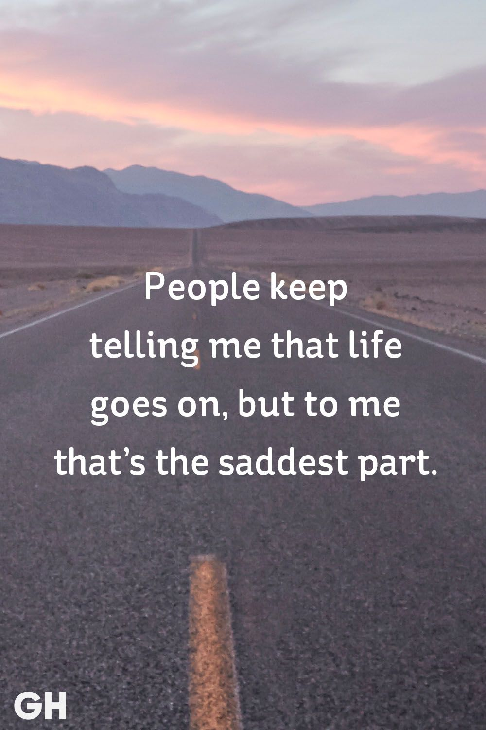 16 Best Sad Quotes   Quotes & Sayings About Sadness and Tough Times
