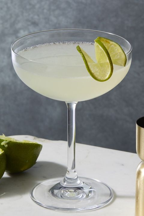 classic cocktails   classic daiquiri recipe