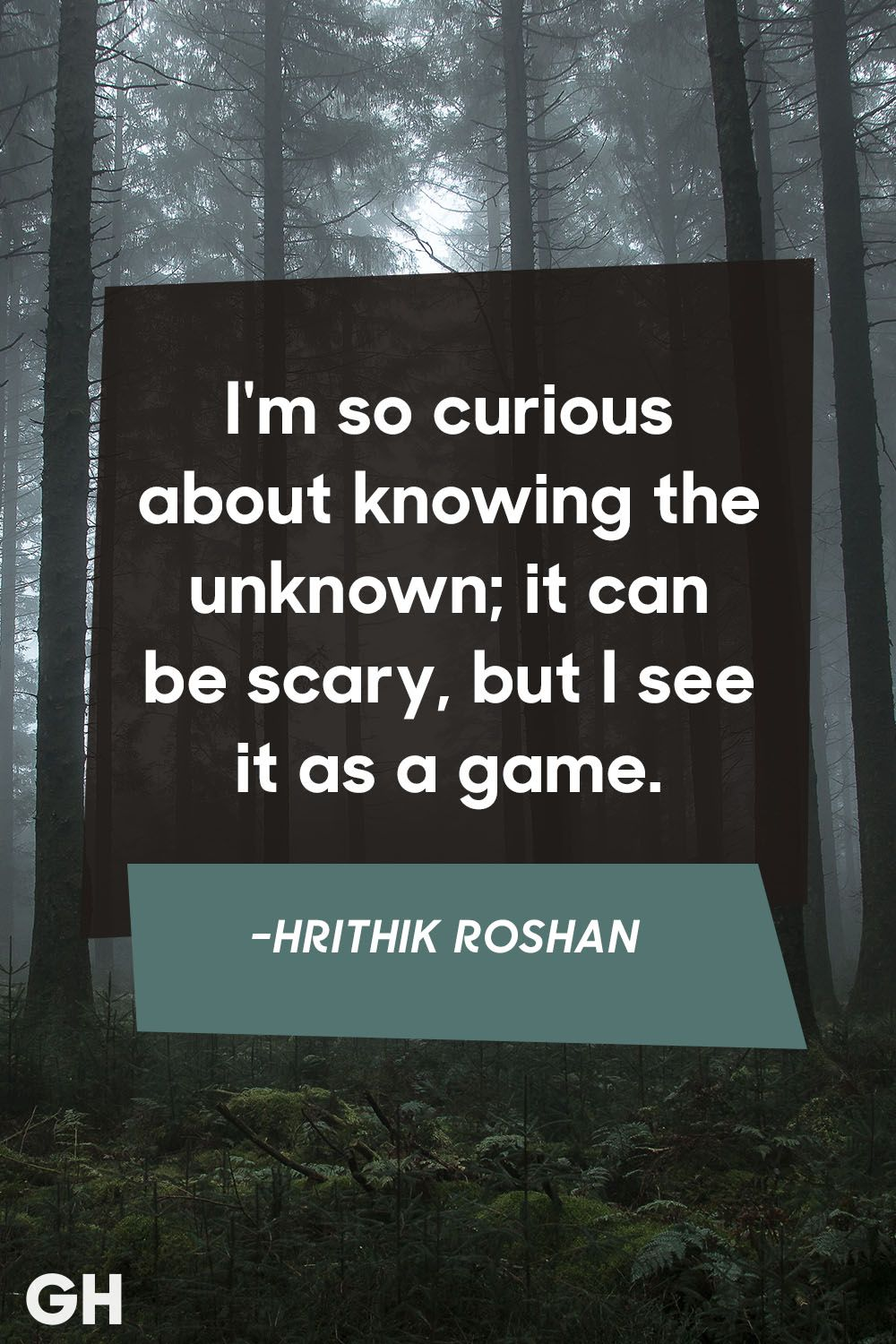 Scary Quotes 18 Scary Quotes   Creepy Sayings from Movies & Books Scary Quotes