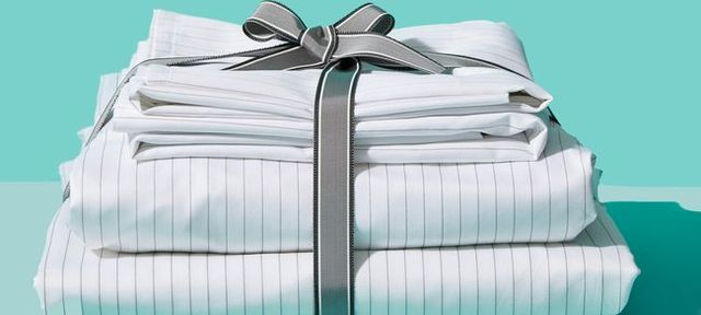 11 Best Bed Sheets to Buy 2020   Top Rated Sheet Sets for Your Home