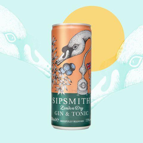 Beverage can, Drink, Soft drink, Illustration, Carbonated soft drinks, Beer, Energy drink,