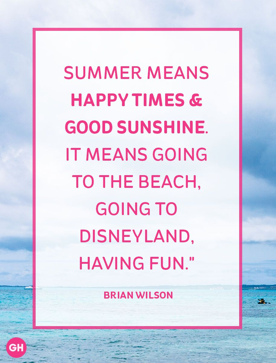 Summer Holiday Quotes For Teachers Yoktravels