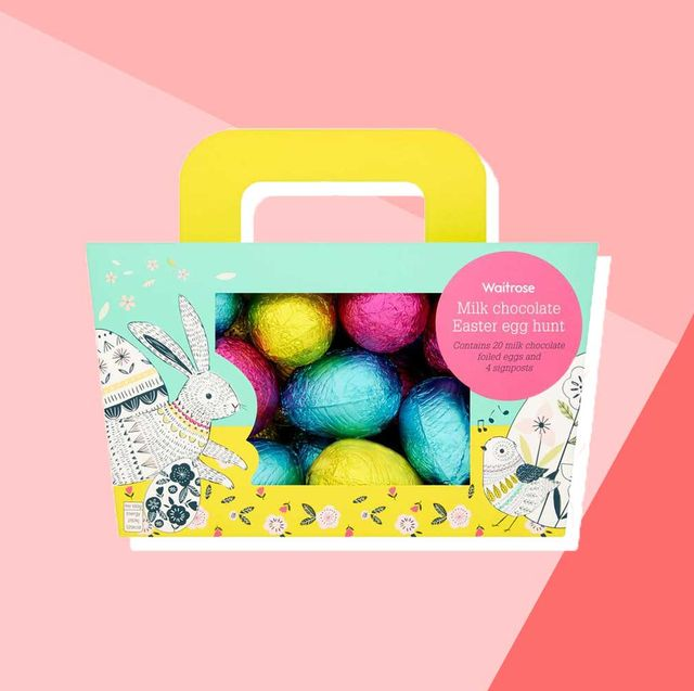 Colorfulness, Circle, Easter, Paper product, Sweetness,