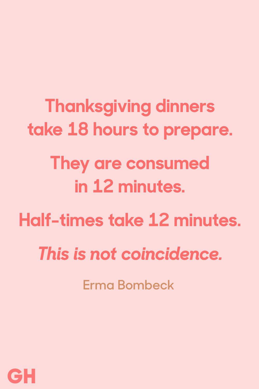 thanksgiving jokes