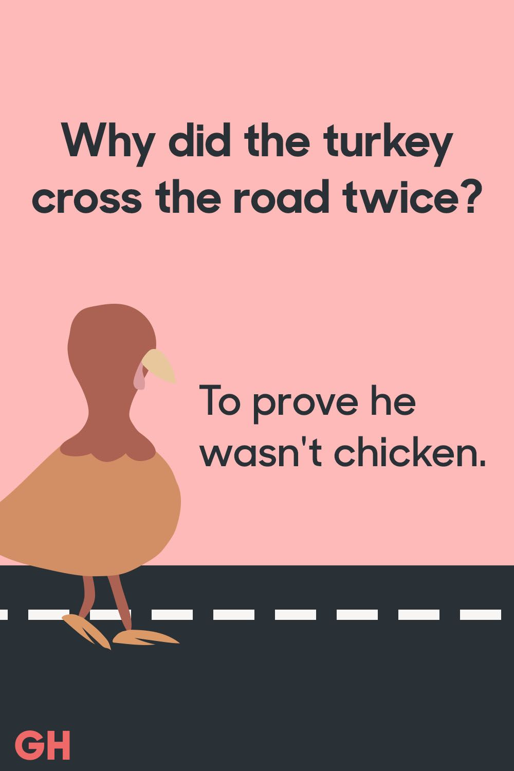 20 Funny Thanksgiving Jokes To Tell This Year Best Thanksgiving