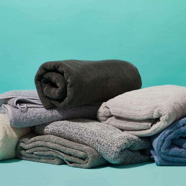4da08d511939 10 Best Bath Towels 2019 - Top Rated Bath Towel Reviews