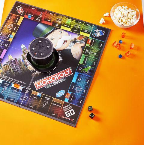 Indoor Activities for Kids - Best Board Games