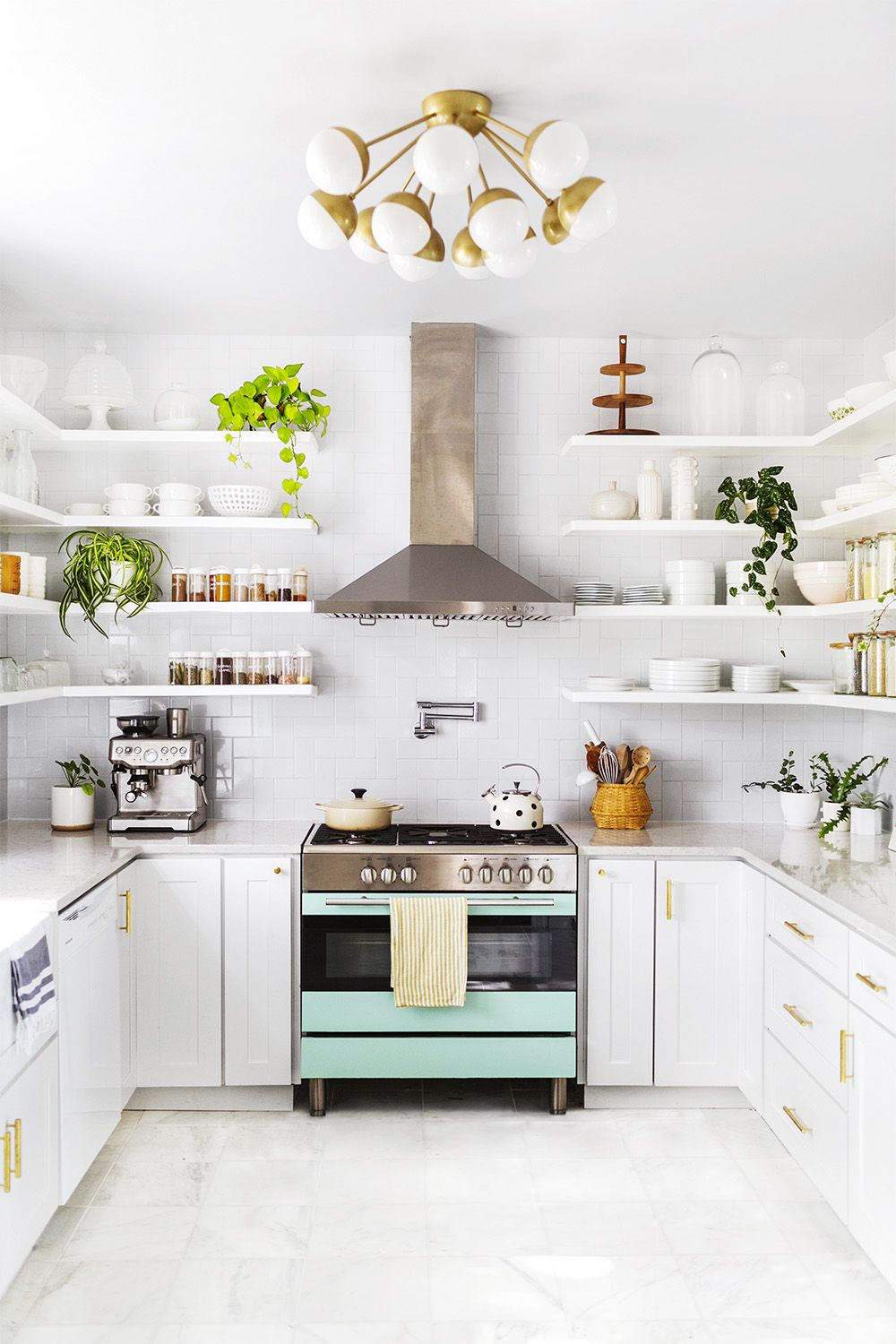 60 Best Kitchen Ideas , Decor and Decorating Ideas for