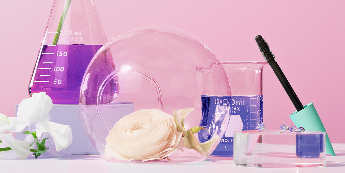These 75 Good Housekeeping Beauty Award Winners Are Proven to Work