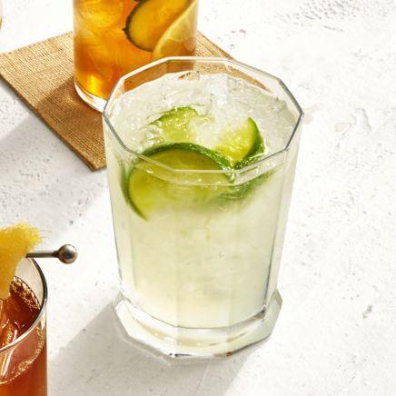 Best Classic Caipirinha Recipe How To Make A Classic Caipirinha Cocktail