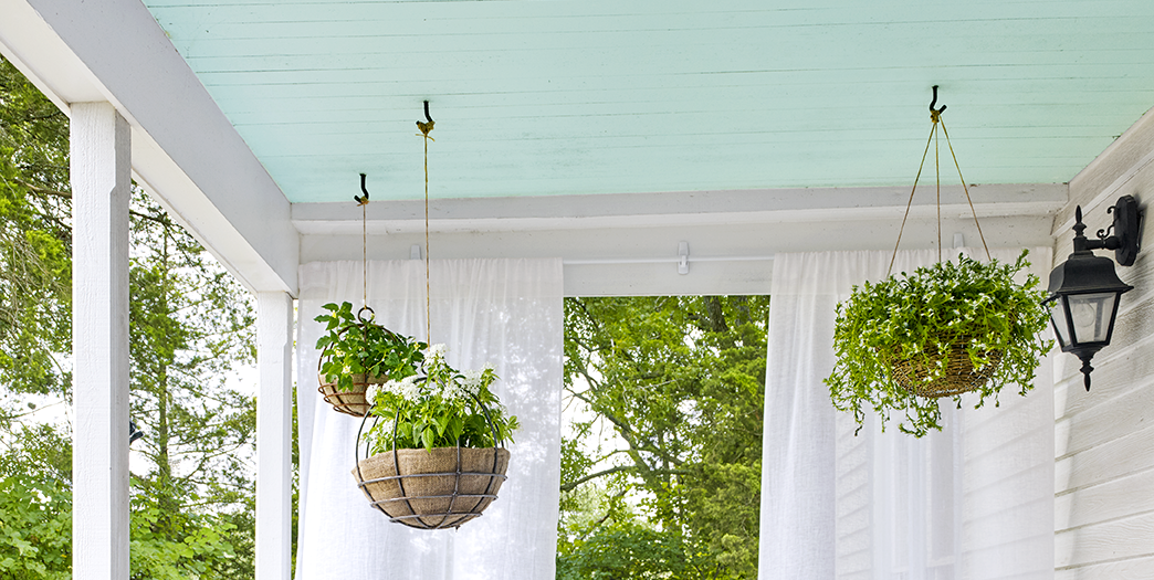 12 Patio Cover Ideas That Will Make You Want to Spend Every Second Outside