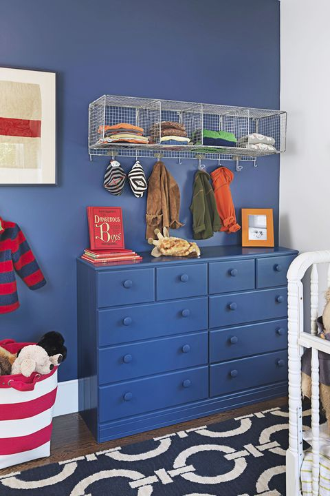 30 Best Kids Room Ideas Diy Boys And Girls Bedroom Decorating