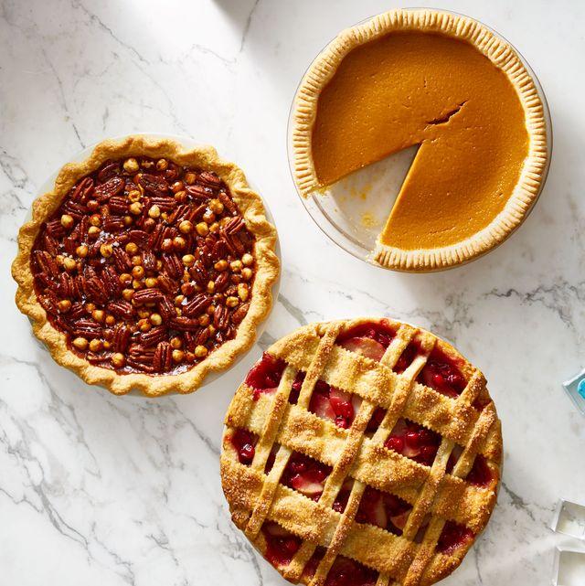 best pre made frozen pie crust brands