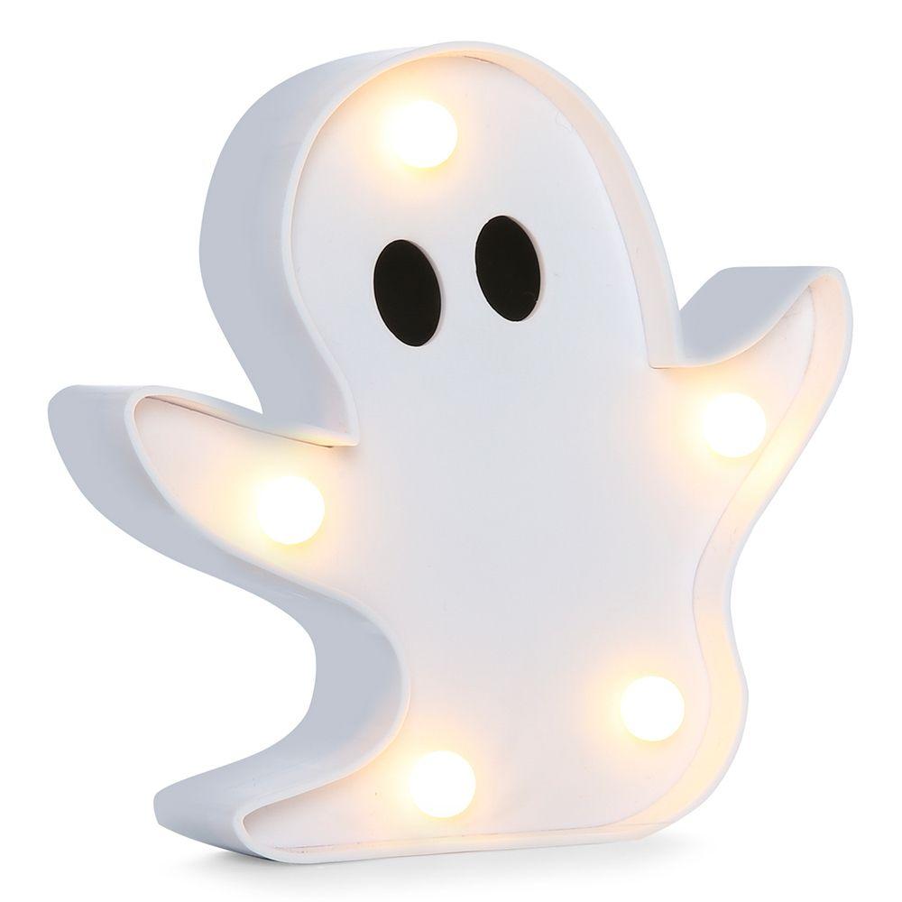 Primark Halloween homeware