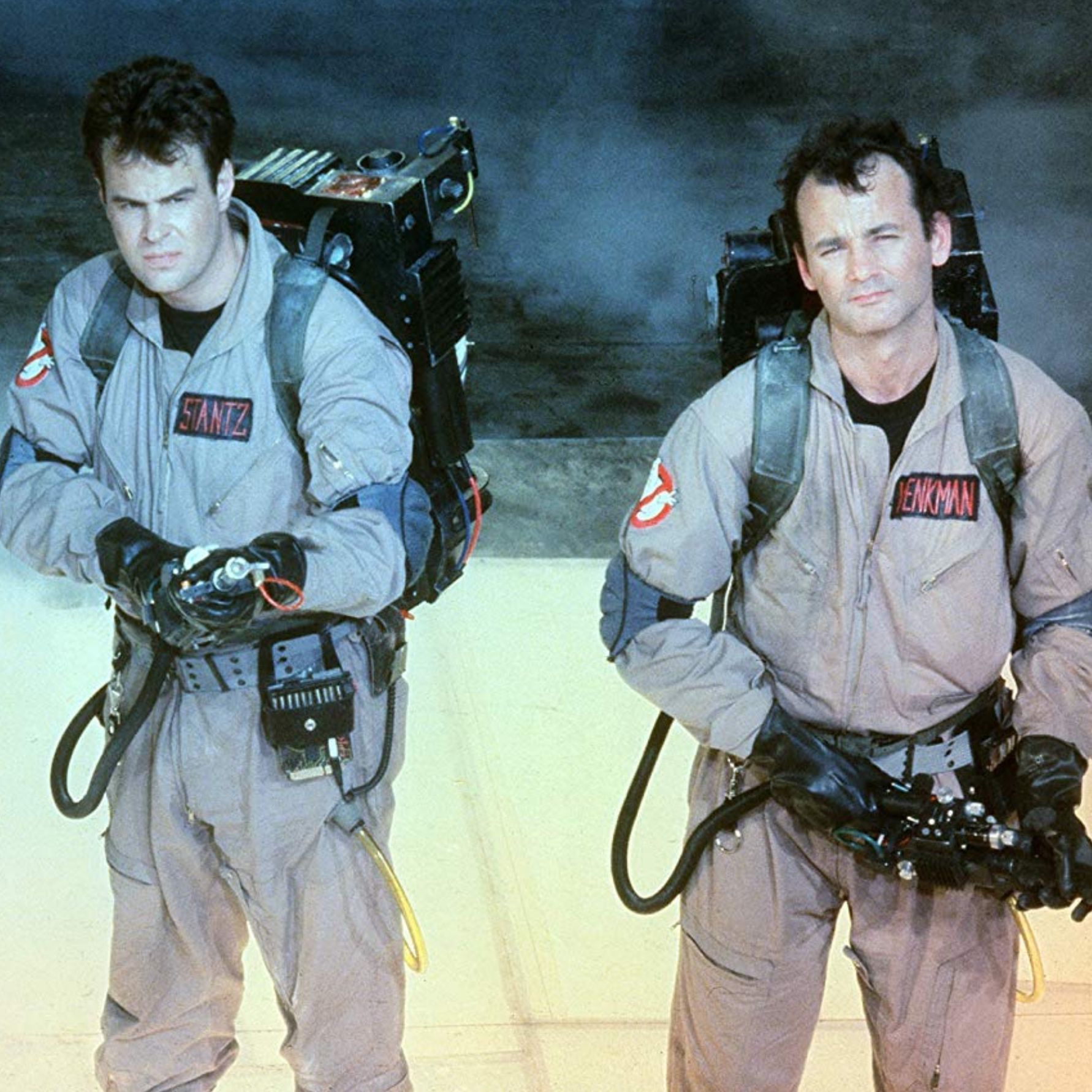 The Ghostbusters Cinematic Universe Is The Latest Franchise Reboot We Didn't Need