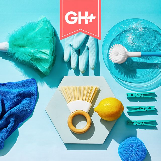 how to become a gh product tester