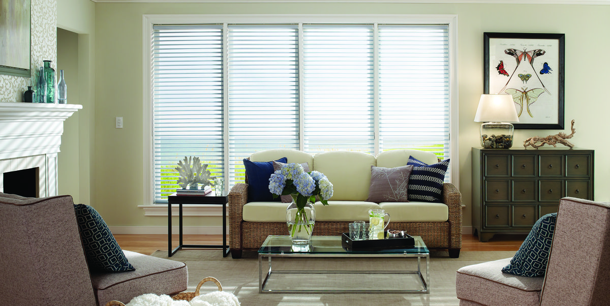 How to Buy Blinds and Shades - Window Blinds and Shades ...