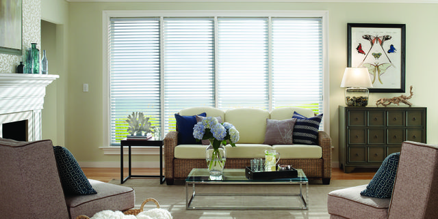 How To Buy Blinds And Shades Window Blinds And Shades