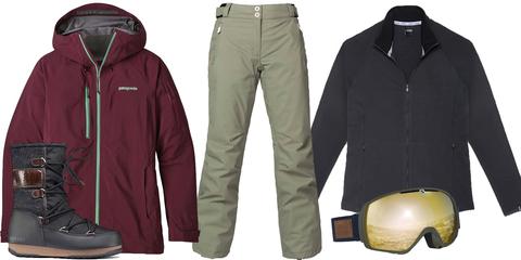 Clothing, Outerwear, Jacket, Sportswear, Hood, Sleeve, Footwear, Hoodie, Trousers, Suit,