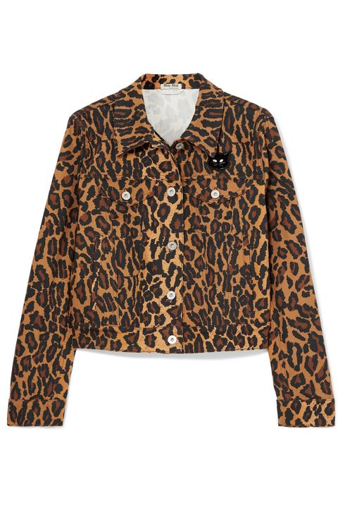 Clothing, Outerwear, Sleeve, Jacket, Collar, Brown, Blazer, Top, Blouse, Coat,