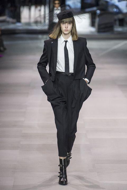 Super carino scarpe da ginnastica a buon mercato New York Giacche moda Primavera Estate 2019: il grande ritorno del blazer