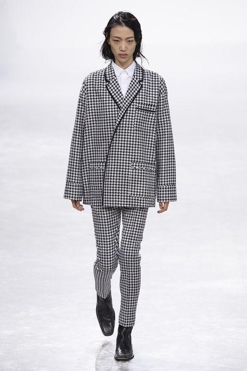 new style b78e9 14804 Giacche moda Primavera Estate 2019: il grande ritorno del blazer