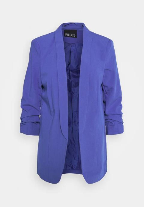 giacche moda primavera estate 2021 zalando