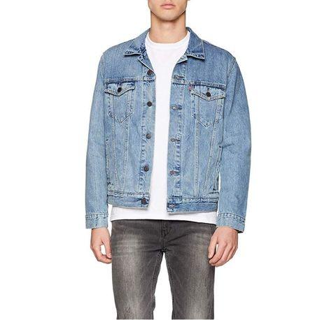 differently 5c34e 88366 10 giacchetti e giubbini in jeans da indossare tutta l'estate