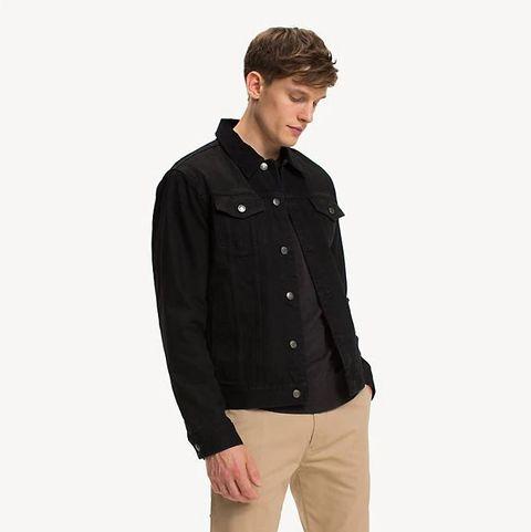 differently 4541f 50253 10 giacchetti e giubbini in jeans da indossare tutta l'estate
