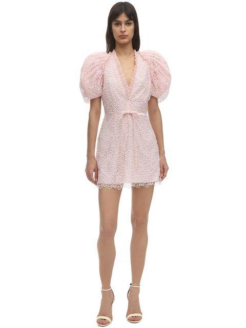 colori moda estate 2020 shopping online
