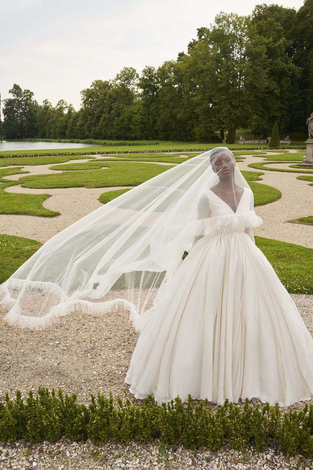 giambattista valli bridal