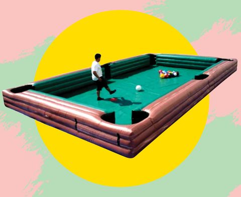 Pool, Billiard table, Games, Indoor games and sports, Table, English billiards, Billiards, Ball, Furniture, Carom billiards,