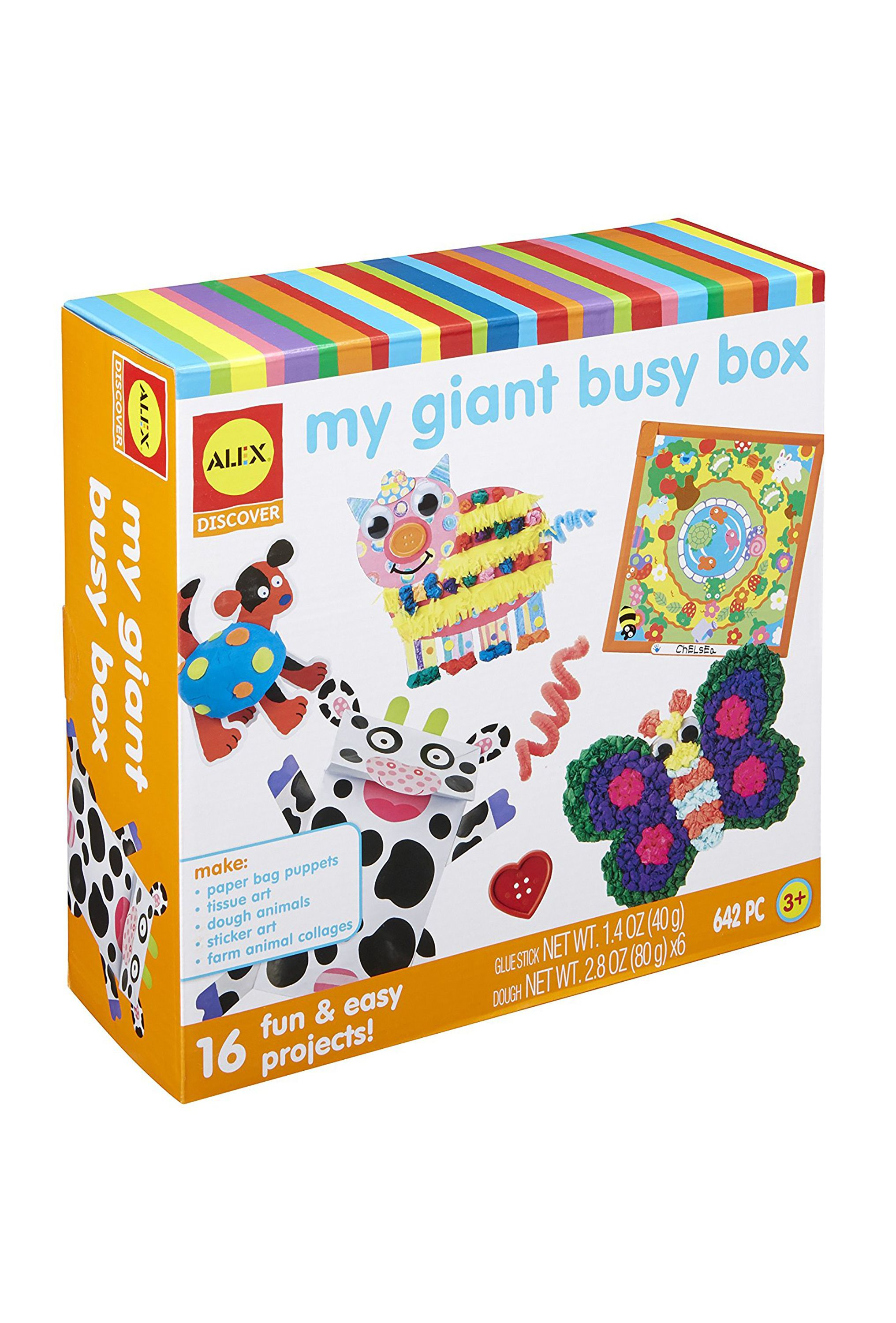 77a52cc86 17 Best Mother's Day Gifts from Toddlers - Gift Ideas for Mom from Kids