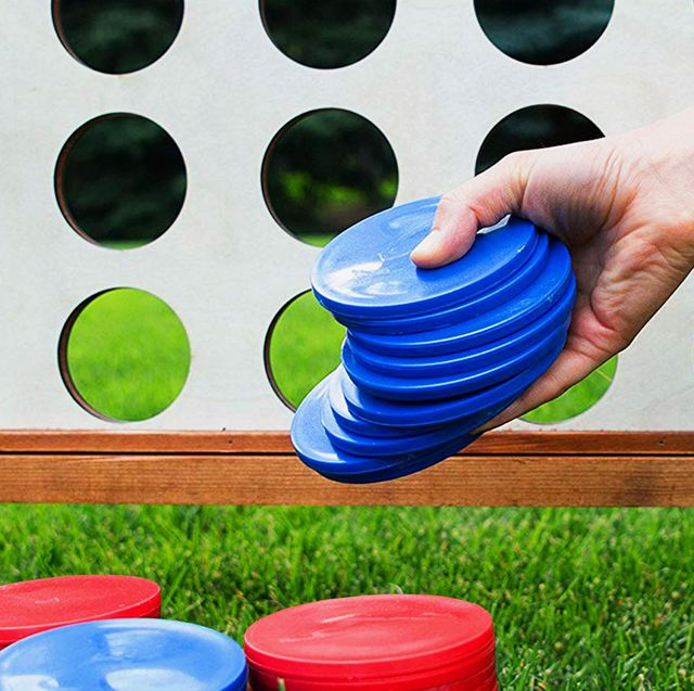 20+ Best Lawn Games For Adults In 2019