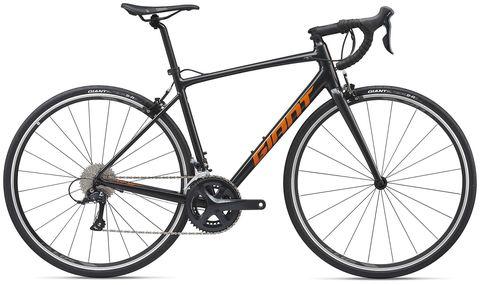 Giant, contend 1, racefiets, goedkoop, bicycling