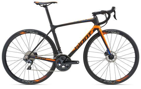 Land vehicle, Bicycle, Bicycle wheel, Bicycle frame, Bicycle part, Vehicle, Bicycle tire, Bicycles--Equipment and supplies, Bicycle fork, Spoke,