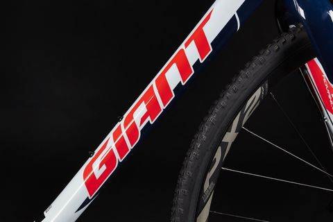 c5ec78ace5c Giant Bike Reviews - Best Giant Road, Mountain & City Bikes
