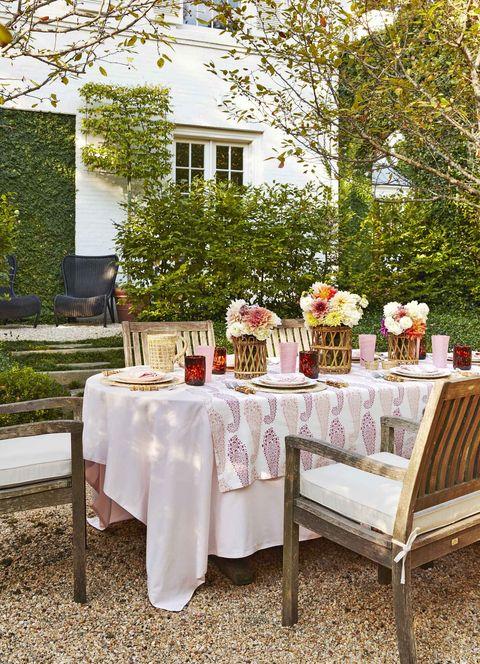 gidiere outdoor seating ideas alabama