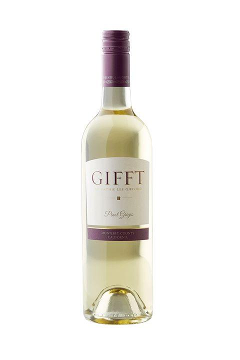 kathie lee gifford wine