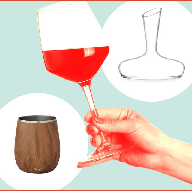 Christmas Gifts For Wine Lovers.25 Funny Gifts For Wine Lovers Best Wine Gifts