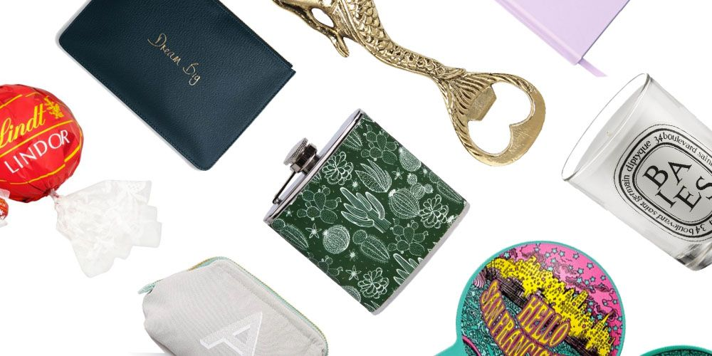 25 presents under £25 for Christmas on a budget