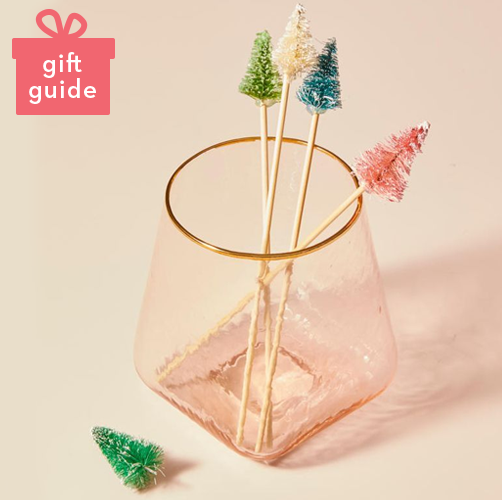 60 Best Diy Christmas Gifts 2019 Easy Homemade Holiday