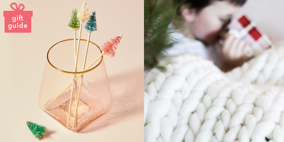 60 DIY Christmas Gifts to Add Heart to Your Holiday