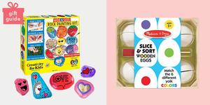 easter toys for kids