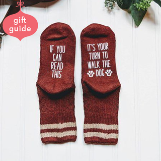 45 Best Gifts For Girlfriend