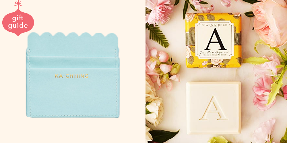 30+ Thoughtful Gifts Under $20